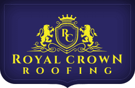 Royal Crown Roofing