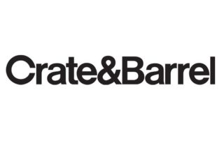 Crate And Barrel Royal Crown Roofing Referral Rewards Program, Houston TX