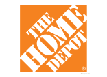 Home Depot Royal Crown Roofing Referral, Houston, TX