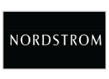 Nordstrom Royal Crown Roofing Houston TX