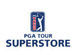 PGA Super Store Royal Crown Roofing