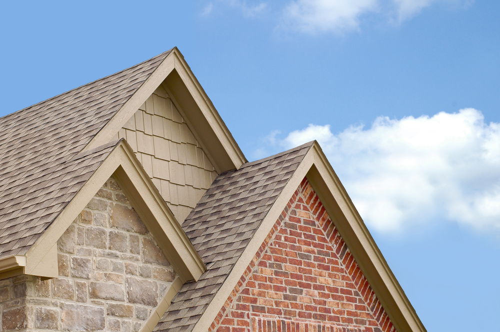 3 Best Roofing Materials for Houston Roofing
