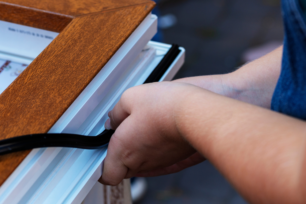 Roofing Insulation to Block the Houston Heat