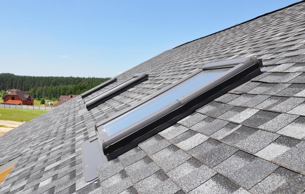 Choosing Long-Lasting Roofing Materials