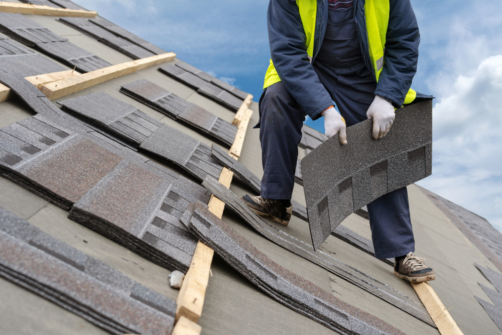 The Importance of a Quality Roof for Your Houston Business