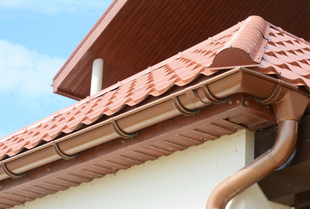 Are Gutters Worth It? Pros & Cons